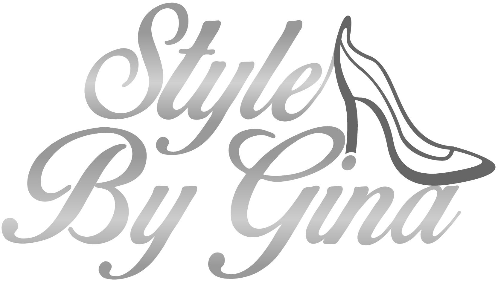 StyleByGina