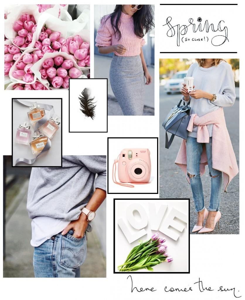 pink en grey