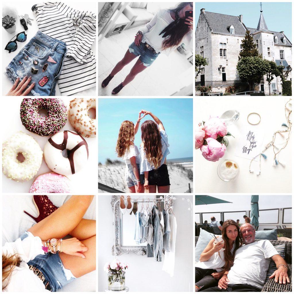 Collage_Fotorvv