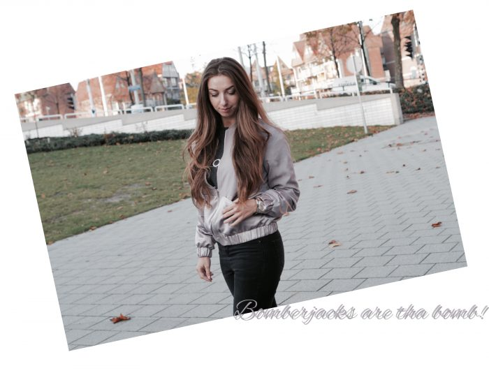 collage_fotor_fotor