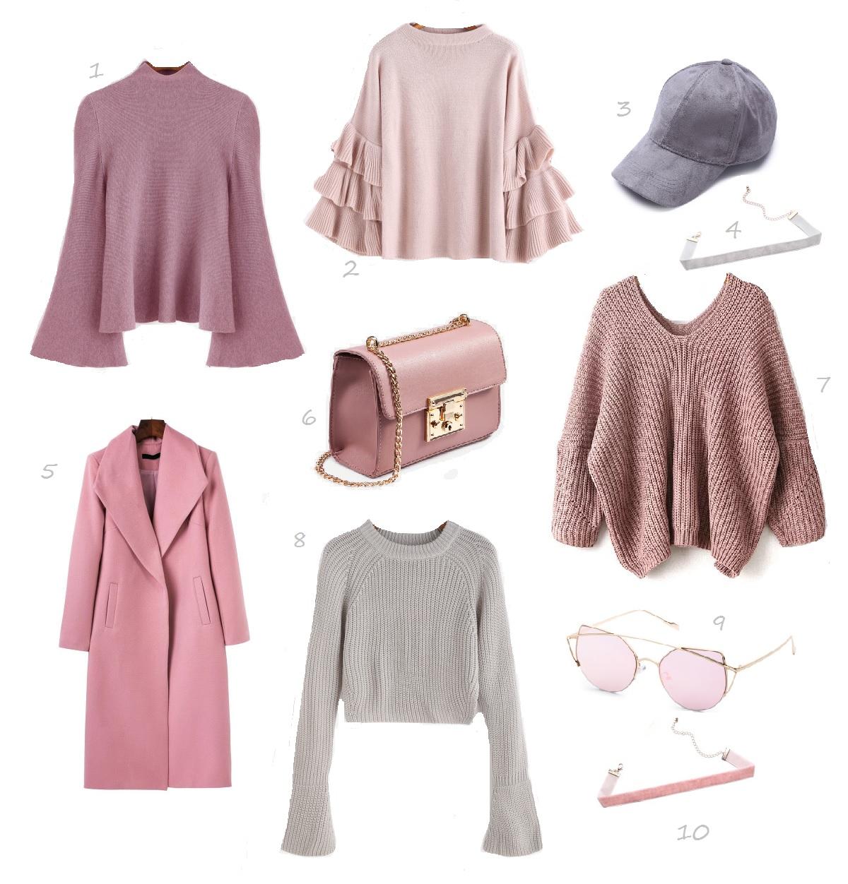 pink-shein